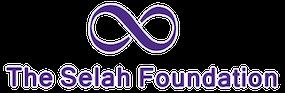 The Shyan Selah Foundation